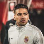 Falcao, Mónaco, Ligue1, Francia, Colombia