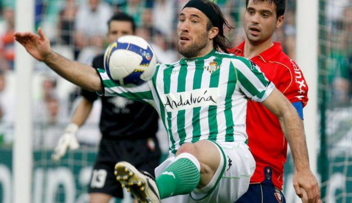 Mariano Pavone