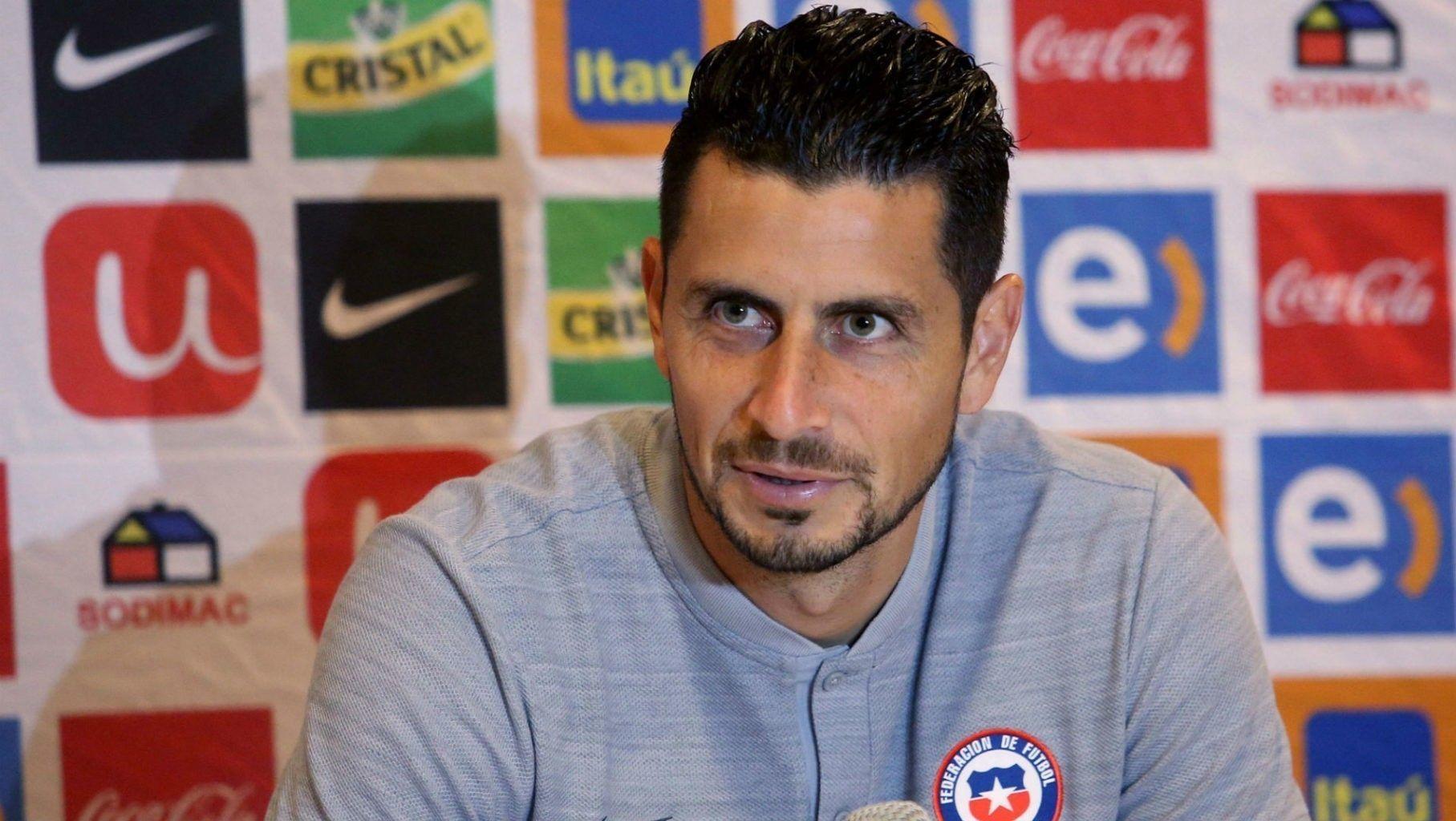 Gabriel Arias, Selección extranjera Argentina