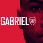 Gabriel, Arsenal, Lille, Mercado de pases, Premier League,