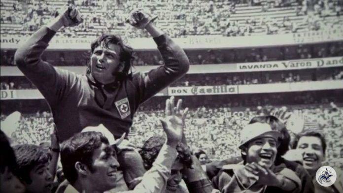 mejores-futbolistas-historia-cruz-azul