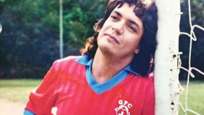 Carlos Henrique Raposo, Flamengo, Bangú, Fluminense, Botafogo, Puebla, Ajaccio,