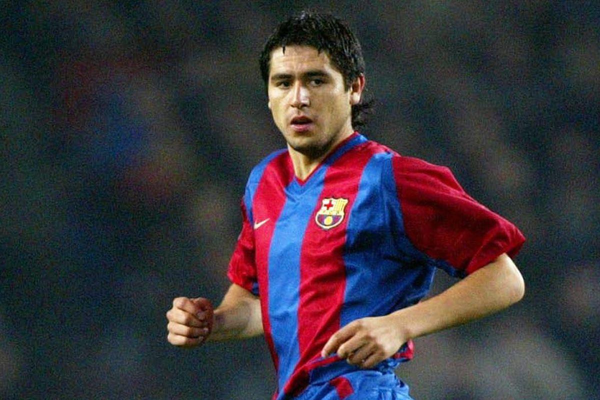 jugadores argentinos en el FC Barcelona, Agüero, FC Barcelona, Lionel Messi, Mascherano, Maradona