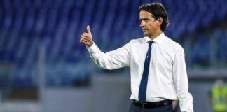 Inter negocia por un lateral izquierdo uruguayo