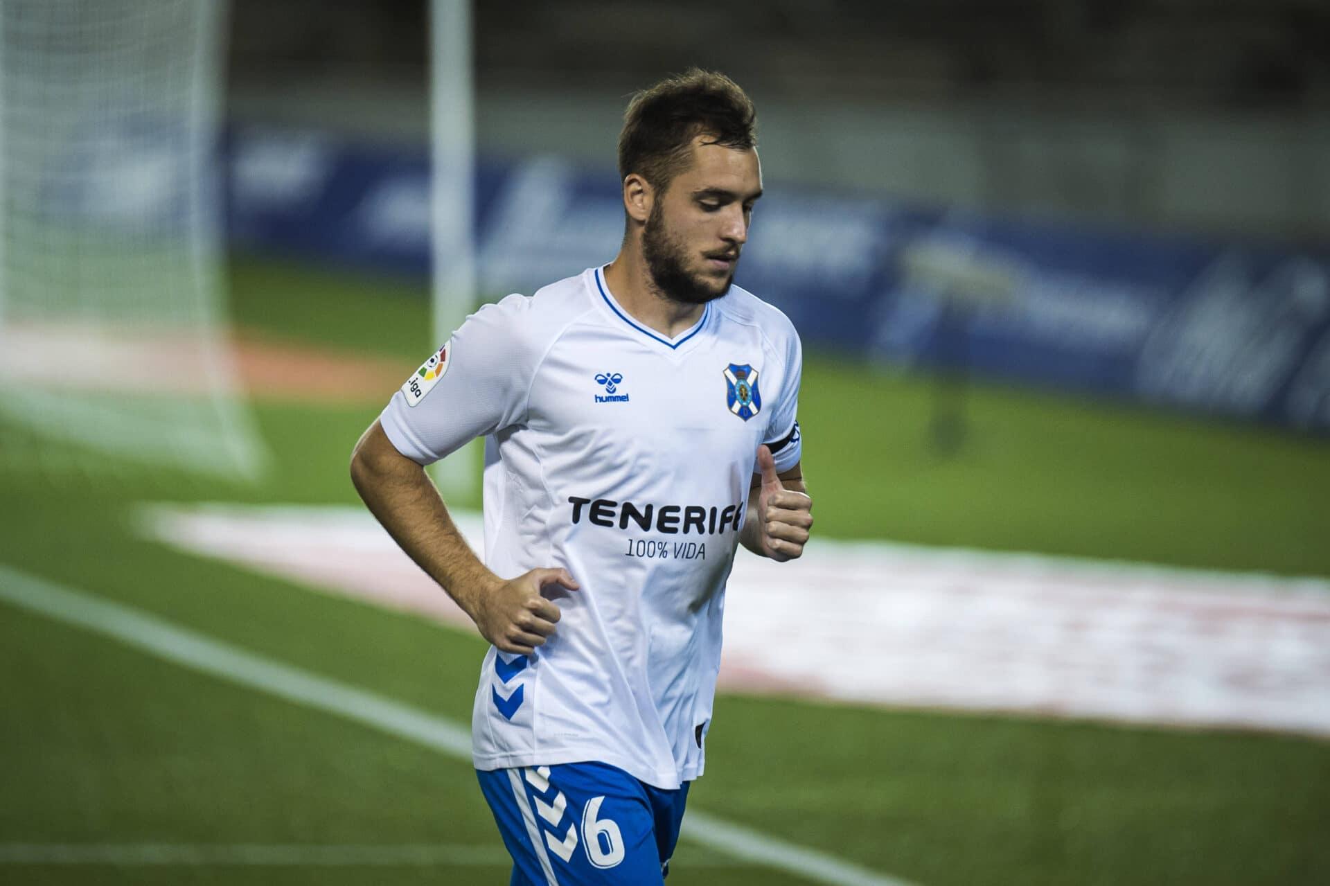 Valentin Vada, Proyecto Crecer, Real Zaragoza, UD Almería, Bordeaux, Liga SmartBank