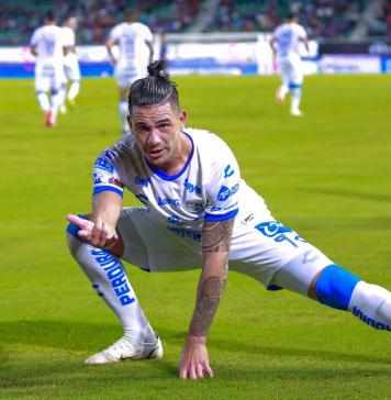 goles uruguayos
